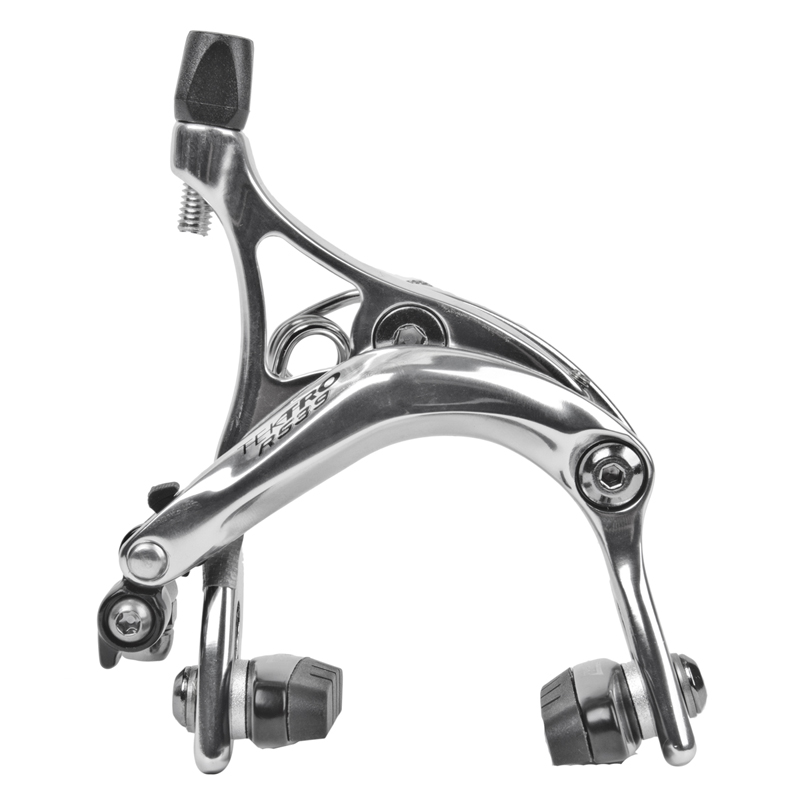 Tektro Long Reach Calipers