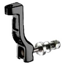 Bicycle Brake Cable Hardware From Harris Cyclery